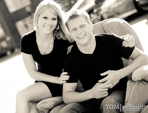 senior picture ideas for couple