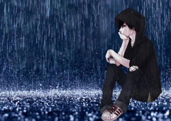 40 Heart Touching Sad Wallpapers