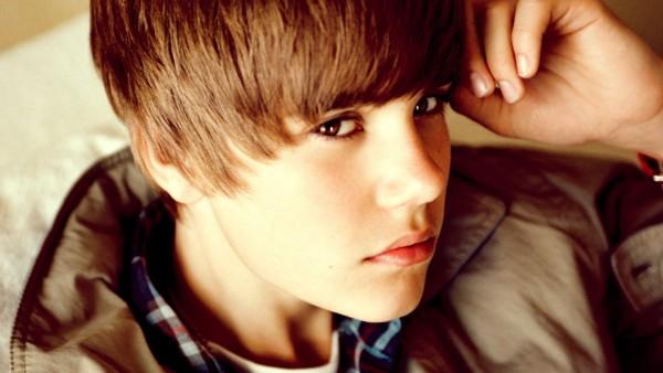 Cool Justin Bieber HD