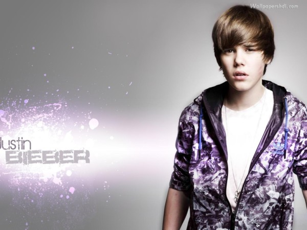 30 justin bieber wallpapers justin bieber wallpaper voltagebd Gallery