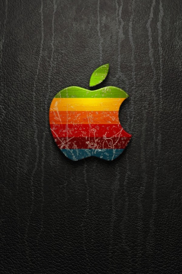 Best iPhone 5 Wallpapers