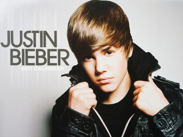 Best Justin Bieber Wallpapers