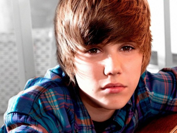 Innocent Justin Bieber Wallpapers