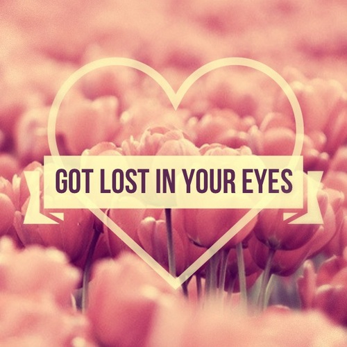 True Love Quotes Romantic: 35+ Cute Romantic Quotes For Him