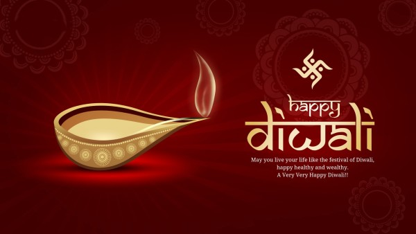 Happy Diwali Wishes With Quotes