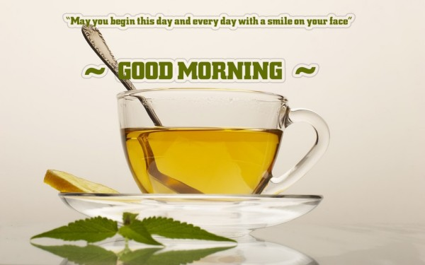 Best Good Morning Wishes Quotes