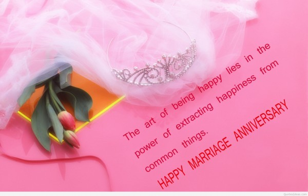 Best Wedding Anniversery Wishes