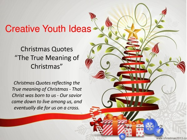 Best Wishes Quotes HD Wallpaper