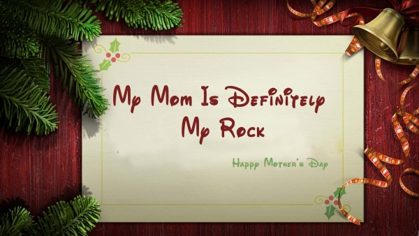 Best Wishes Mothers Day Quotes