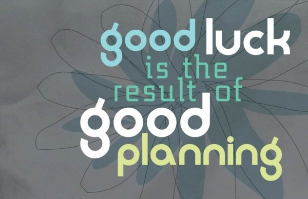 Excellent Good Luck And Best Wishes Quotes