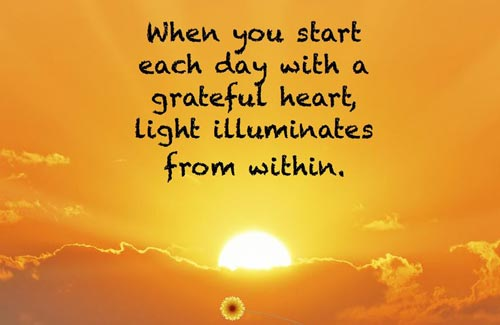 Good-Morning-Inspiring-Quotes