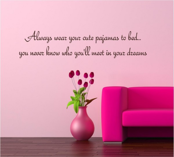 Inspirational-Dream-Life-Quotes-HD