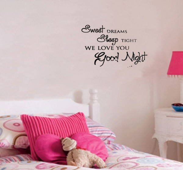 Sweet-Dreams-Sleep QUOTE