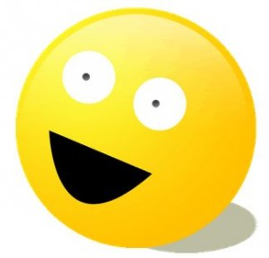 animated smiley fb