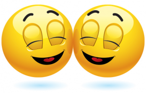 happy-smileys