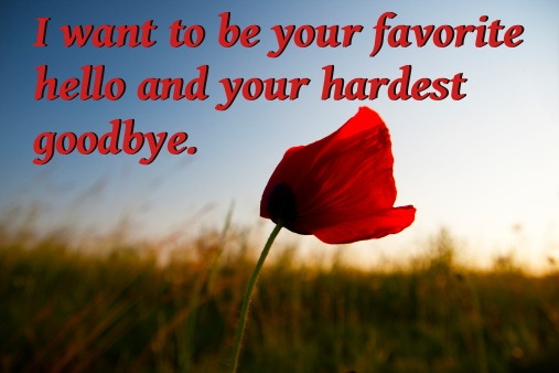 hardest-goodbye-quote