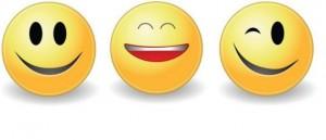 nicey smileys