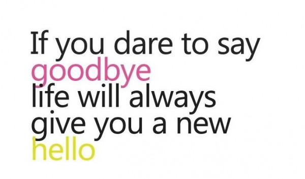 sad-goodbye-quotes