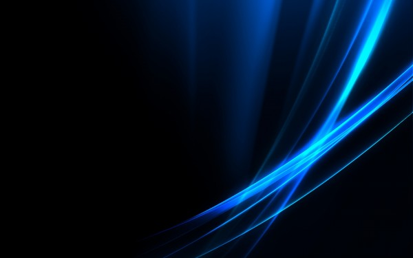 Blue_Stripes_cool_twitter_backgrounds