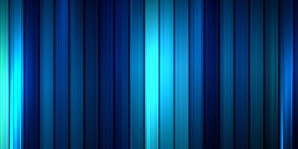 Striped-Texture