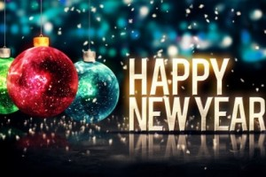 Happy-New-Year-qoutes