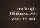good night quotes collection
