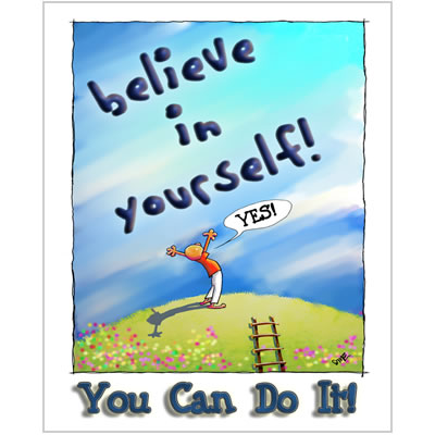 Inspirational Quotes For Kids In School 20+ Best Inspirational Quotes For kids Inspirational Quotes For Kids In School