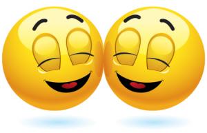 happy-smileys
