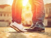 Romantic Facebook Covers